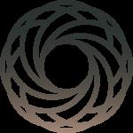 martin garreis achtsamkeitskurse logo